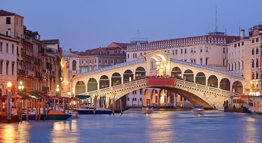 недорогие туры в Рим в июле в 2014 году