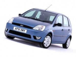 Ford_Fiesta_2002_01.orig