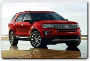 Ford_Explorer_2016
