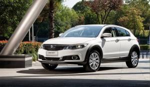 Qoros-3-City-SUV-2015-2016