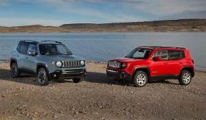Jeep-Renegade-2014-2015-2