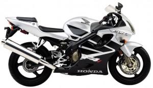 zapchasti_dlya_motociklov_honda