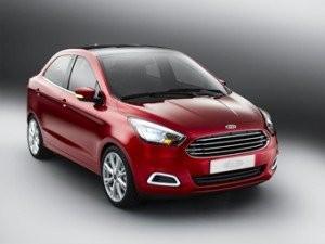 Ford-Figo-300x225