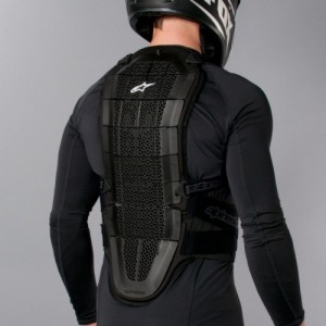 vstavka-zashchita-spini-alpinestars-bionic-air-xs-500x500
