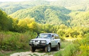 avtomobilniy_turizm_na_prostorah_rossii