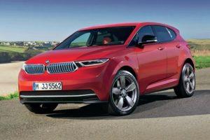 2017-BMW-Urban-Cross-Release-585x390