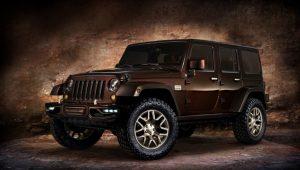 jeep_wrangler_2162
