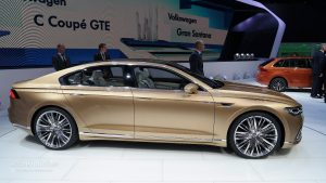 vw-announces-adblue-diesels-more-hybrids-and-the-future-phaeton-to-be-electric-100930_1