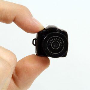 videokamery-nablyudeniya-zalog-bezopasnosti-i-xoroshego-sna