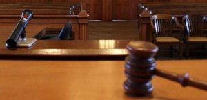 predstavitelstvo-v-sude